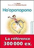 Ho'oponopono - Format Kindle - 5,99 €