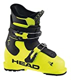 Botas de esquí de niños Z2 Head