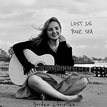 Lost in Your Sea