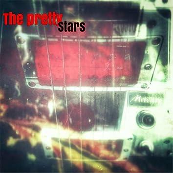 The Pretty Stars EP
