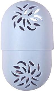 per Estuches Portátiles para Esponjas de Maquillaje Cajas de Amacenamiento para Huevos Silicona para Maquillar de Viaje Cajas de Almacenamiento para Herramientas de Maquillaje