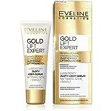 Eve Line Cosmetics Oro Lift Expert Antiarrugas Serum con oro de 24quilates 40ml