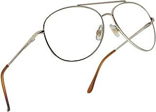 Best aviator frames for power glasses Reviews