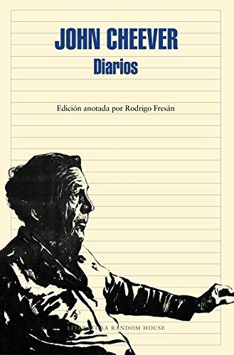 Diarios (Literatura Random House)