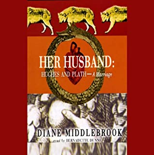 Her Husband audiobook cover art