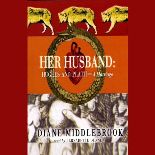 Her Husband cover art