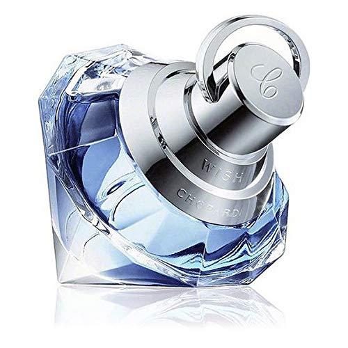 Perfume Mujer Wish Chopard EDP (30 ml) Perfume Original | Perfume de Mujer | Colonias y Fragancias de Mujer