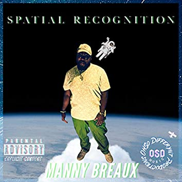 Spatial Recognition