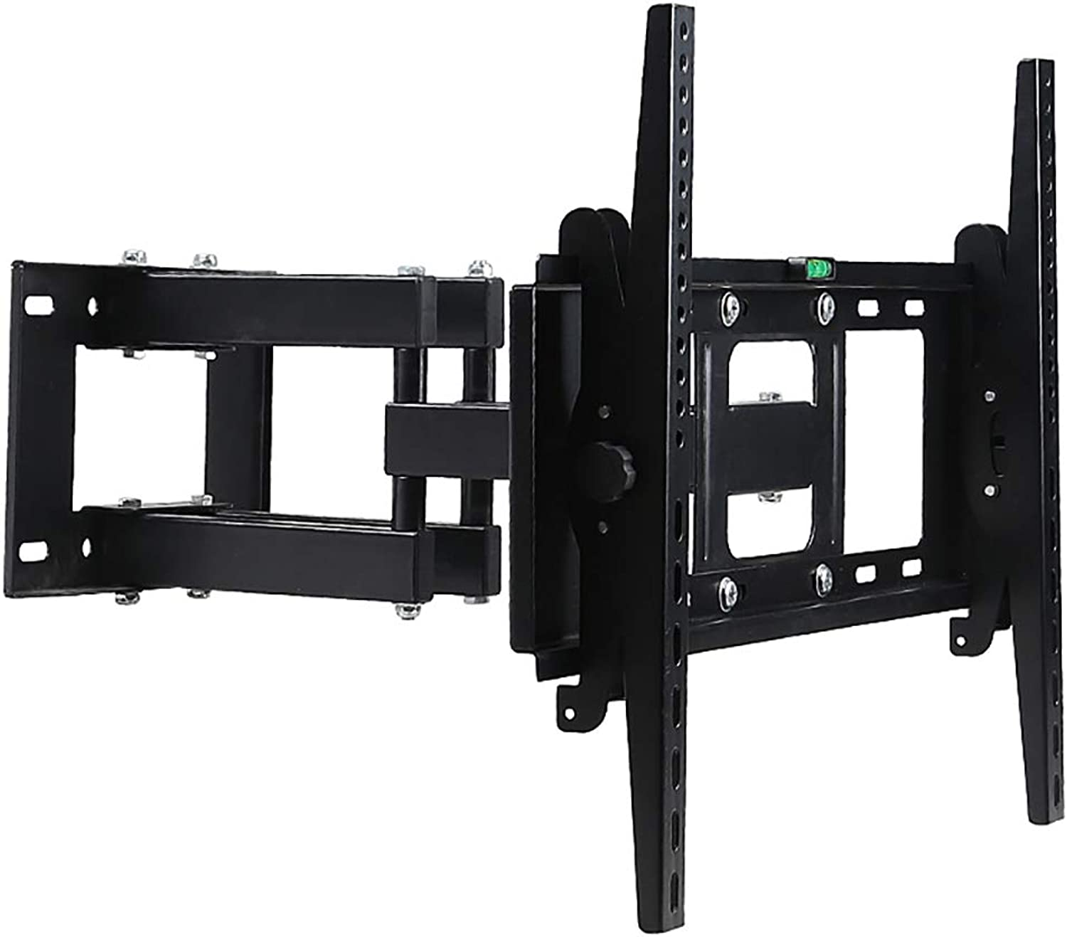 32-55 inch LCD TV Hanging Rack Telescopic redating Bracket Wall Hanging Universal Universal