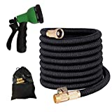 Soled Hoses - Best Reviews Guide