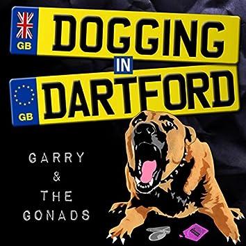 Dogging In Dartford