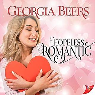 Hopeless Romantic cover art