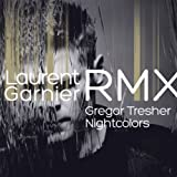 Nightcolors (Garnier Without the B Devotions Remix)