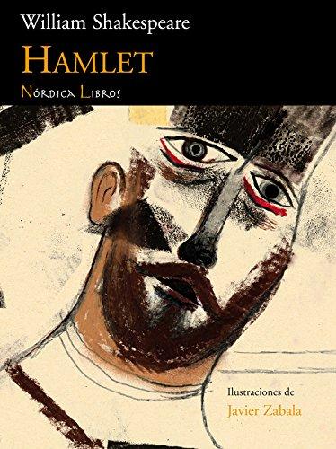 Hamlet (Ilustrados nº 11)