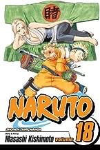 Best naruto tsunade book Reviews