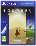 Journey - Collector's Edition - PlayStation 4