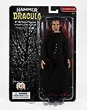 Mego Action Figure 8' Hammer Dracula