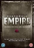 Boardwalk Empire - Seasons 1-4 [Edizione: Regno Unito]