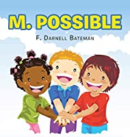 M. Possible