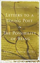 Letters to a Young Poet / The Possibility of Being