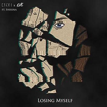 Losing Myself (feat. Shirina)