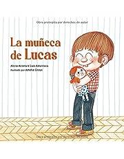 La muñeca de Lucas (Egalité)