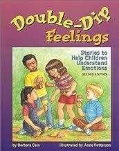 Best children's book emotions Reviews