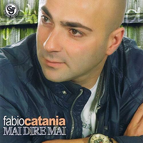 Fabio Catania