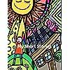 My Short Stories