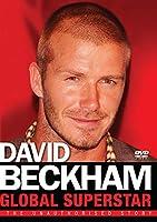 Beckham [DVD] [Import]