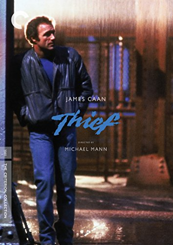 Criterion Collection: Thief