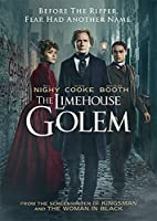 Limehouse Golem / [DVD] [Import]