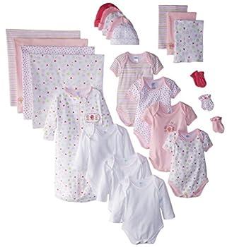 Best newborn girl clothes set Reviews