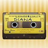 Diana (DJ Schwedes Electro Clubmix)
