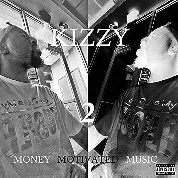 Money-Motivated-Music-2