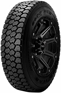 Best 19.5 tires for sale Reviews