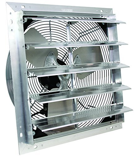 VES Exhaust Fan