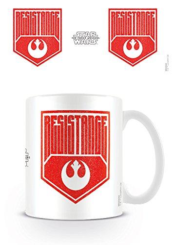 Star Wars Episode VII (Resistance) [Import]