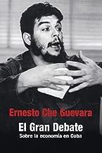 El Gran Debate: Sobre la economia en Cuba (Ocean Sur) (Spanish Edition)