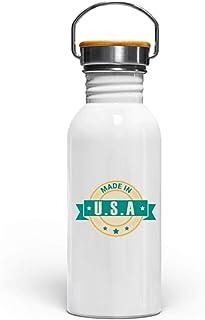 transparent Bobble 814547017922 Wasserfilterflasche 550 ml cap schwarz