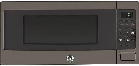 GE PEM31EFES Microwave Oven