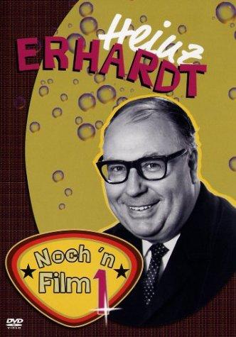 Heinz Erhardt: Noch 'n Film! 1