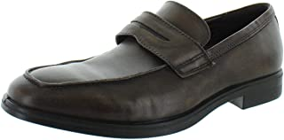 Ecco Men's Melbourne Loafer