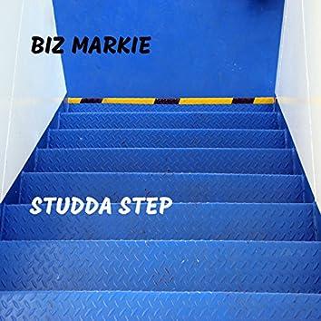 Studda Step