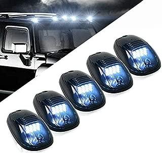 Best truck roof marker lights Reviews