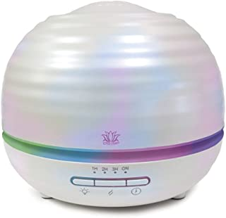 Best duramist aromatherapy oil diffuser Reviews