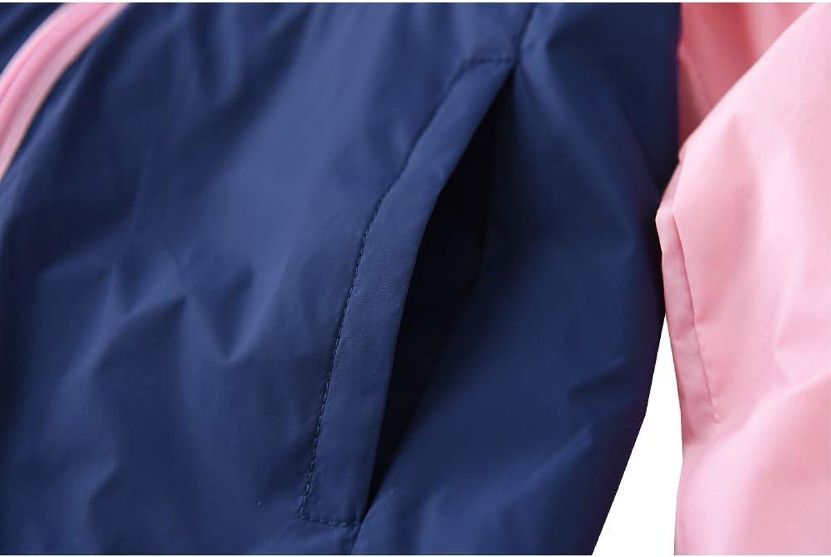 M2C Boys /& Girls Hooded Light Weight Windbreaker Water Resistant Jacket