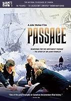 Passage [DVD] [Import]