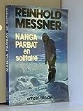 Nanga Parbat en solitaire