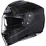 HJC RPHA-70 Carbon Full Face Helmet - Medium